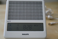 philips-hf3330-testbild-4.jpg